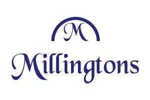 ACSA 2017 - MIllingtons Logo 300x300