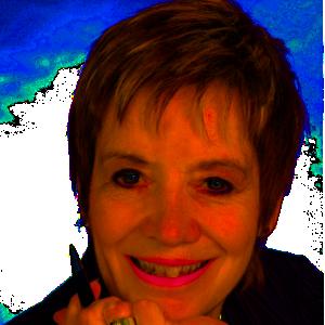 ACSA - Catherine DeVrye 300x300