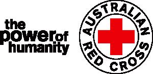 NAJ 2017 - Red Cross 300x300