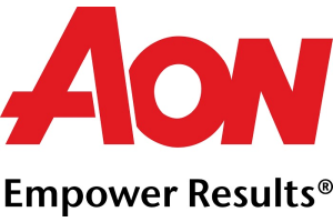 ACSA 2017 - AON Insurance Logo 300x300