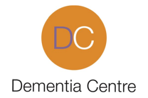 ACSA 2017 - Dementia Centre Logo 300x20
