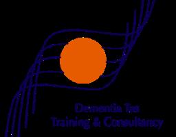ACSA 2017 - Dementia TAS Logo 300x300