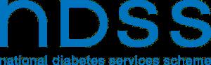 ACSA 2017 - Diabetes Tasmania 300x300