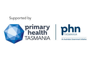 ACSA 2017 - Primary Health Tas 300x200