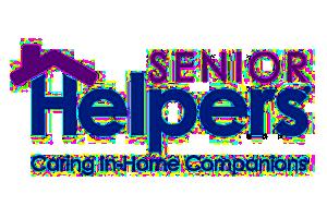 ACSA 2017 - Senior Helpers Logo 300x200