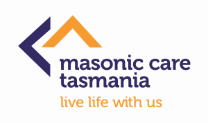 ASCA 2017 - Masonic Care Logo 300x200