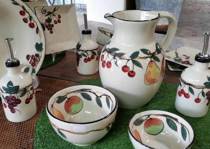 2018-corredailes-Bendigo-Pottery-500