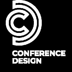 conferences com au - conferences com au