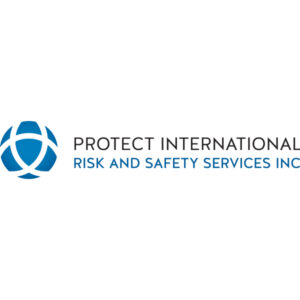 2020 APATAP_Protect International