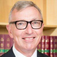 Judge Gerard Phillips 300x300