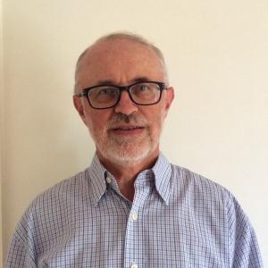 2021 COAT NSW - Jim Simpson