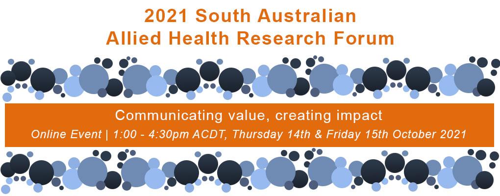 2021-SA-AH-Forum-Graphic_final